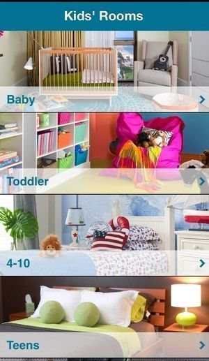 screenshot-houzz-kids-rooms-iphone