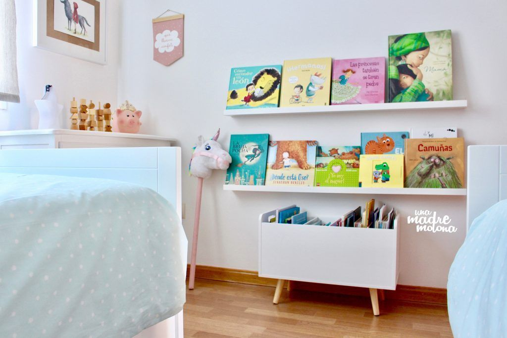 biblioteca-infantil-decoracion-ideas
